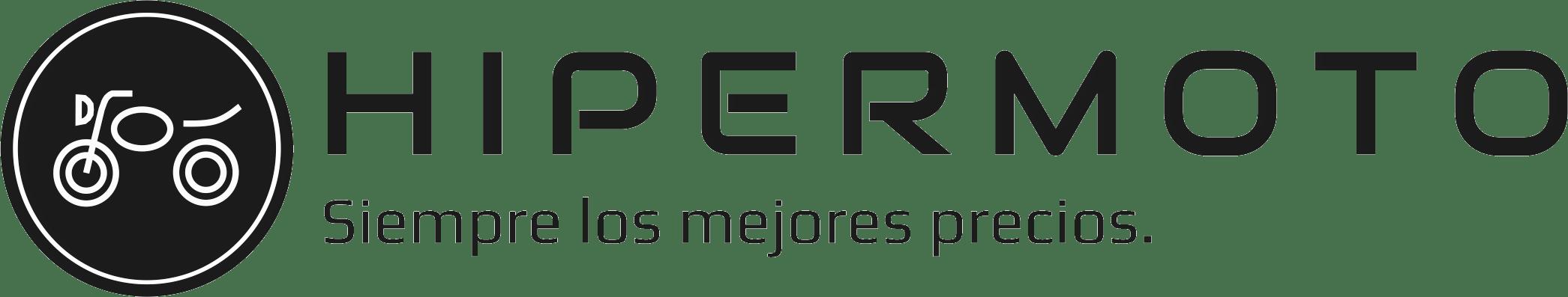Hipermoto